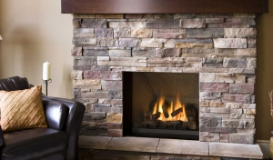 best-furniture-fireplaces3