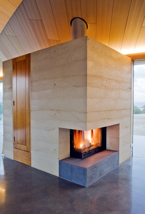 dezeen_crofthouse-by-james-stockwell_9